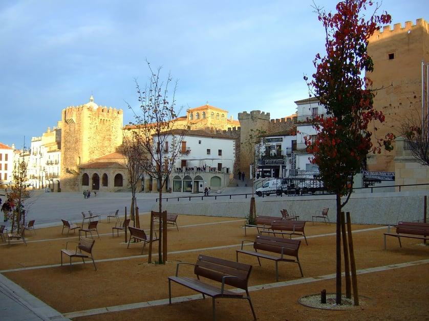 Cádiz mujer soltera